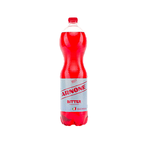 Arnone Bitter Pet  1500 ml