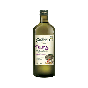 Carapelli Extr Vergine di Oliva  750 ml