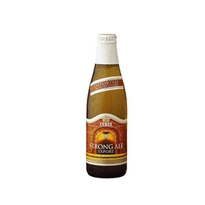 Ceres Birra   33 cl
