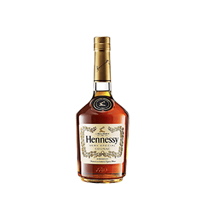 Cognac Hennessy 75 cl