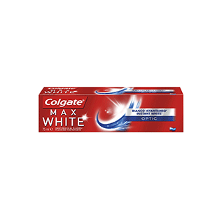 Colgate Max White Shine  75 ml