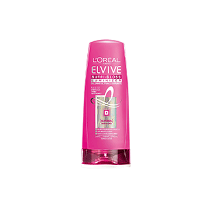 Elvive Balsamo Nutri-Gloss  250 ml