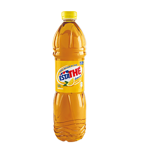 Estathè Limone Pet  150 cl