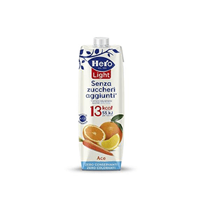 Hero Succo Diet Ace 1000 ml