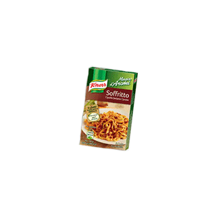 Knorr Magia D'Aromi Soffritto  88 gr