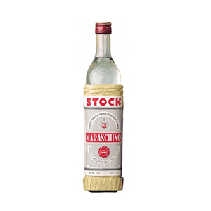 Maraschino Stock  70 cl