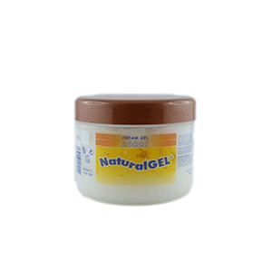 Naturalgel Cocco  500 ml