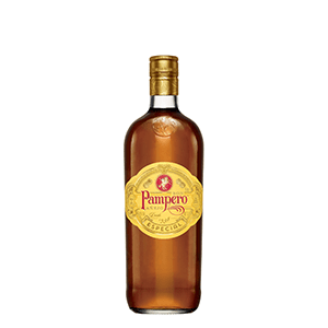 Pampero Rum Especial  70 cl