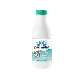Parmalat Latte Scremato  1 lt