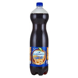 San Benedetto Chinotto  150 cl